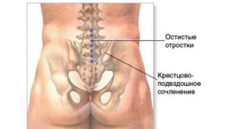 artroza tratamentului articulației piciorului